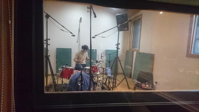 ady_drums