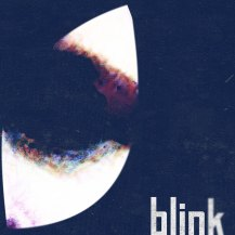 blink-copy