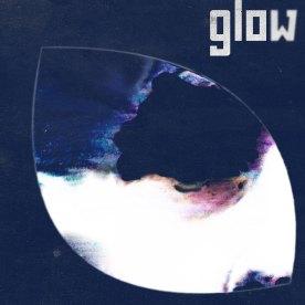GLOW-copy