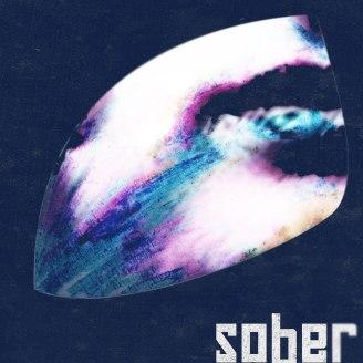 SOBER-copy