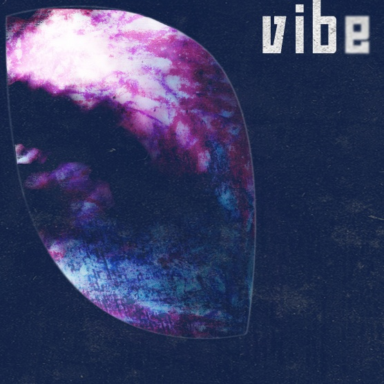 vibe-copy